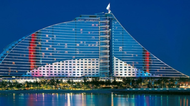 Дубай из красноярска апартаменты 2021 новости законодательства